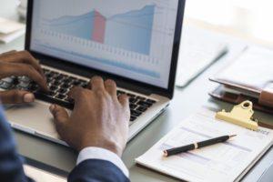 Hotel Asset Management trends